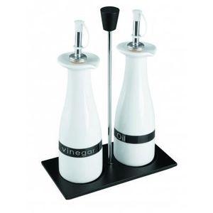 vinaigrier ceramique achat vente vinaigrier ceramique. Black Bedroom Furniture Sets. Home Design Ideas
