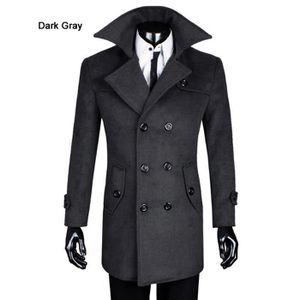 manteau 3 4 homme achat vente manteau 3 4 homme pas cher cdiscount. Black Bedroom Furniture Sets. Home Design Ideas
