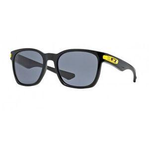LUNETTES DE SOLEIL Achetez Lunettes de soleil Oakley Homme  GARAGE RO