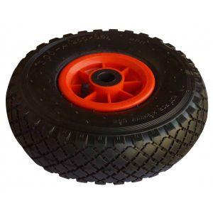 pneu pour diable achat vente pneu pour diable pas cher cdiscount. Black Bedroom Furniture Sets. Home Design Ideas