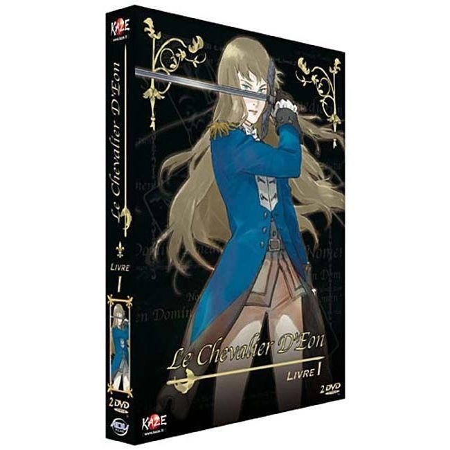 DVD érotique japonais