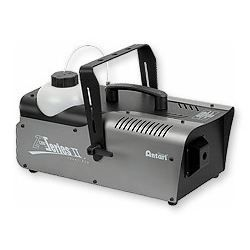 machine brouillard z 1200 mkii z1200mkii g machine. Black Bedroom Furniture Sets. Home Design Ideas