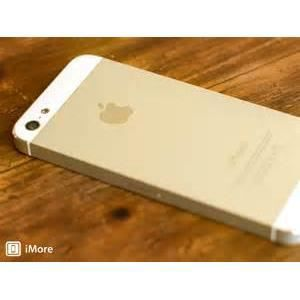 apple iphone 5s 16gb or smartphone achat smartphone pas. Black Bedroom Furniture Sets. Home Design Ideas