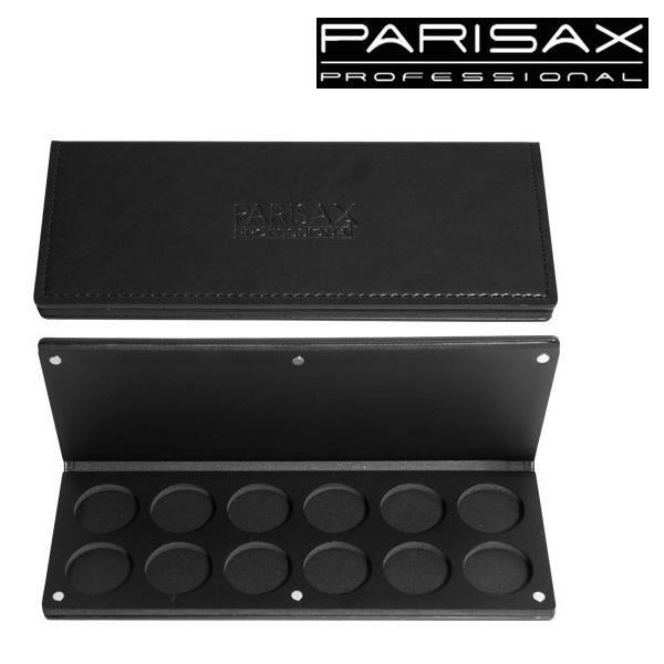 Palette vide parisax pour 12 godets de fap achat vente - Palette maquillage aimantee ...