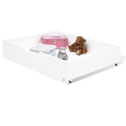 Tiroir pour lit d 39 enfant clara roi arthur ou p achat vente tiroir de - Dimension lit d enfant ...
