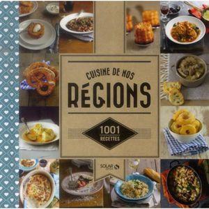 Livre de cuisine 1001 recette achat vente livre de - Cuisine economique 1001 recettes ...