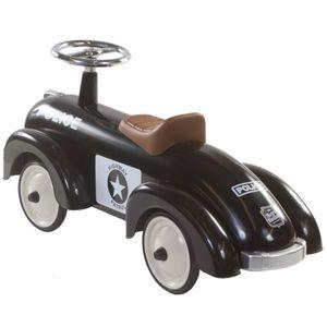 jeux de conduite achat vente jeux et jouets pas chers. Black Bedroom Furniture Sets. Home Design Ideas