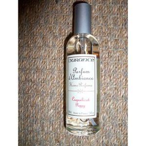 Parfum d ambiance durance achat vente parfum d ambiance durance pas cher - Durance parfum d ambiance ...