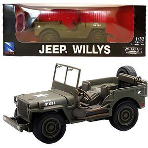 jeep jouet achat vente jeux et jouets pas chers. Black Bedroom Furniture Sets. Home Design Ideas