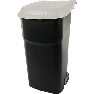 Poubelle 100 litres achat vente poubelle 100 litres - Poubelle 100 litres pas cher ...