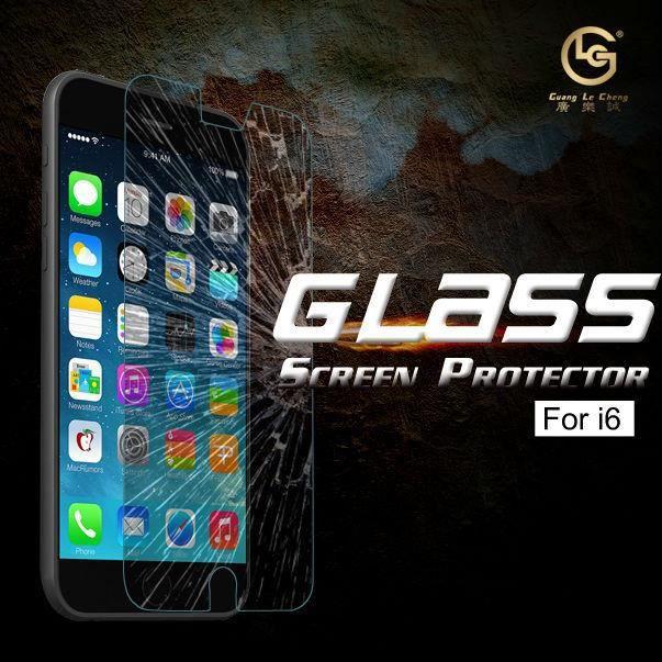 vitre en verre tremp protection pour ipad 3 4 5 achat film protect t l phone pas cher. Black Bedroom Furniture Sets. Home Design Ideas