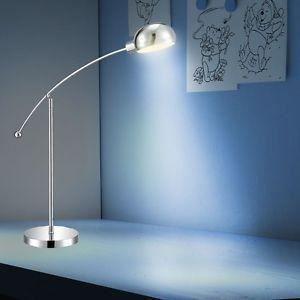 luminaire lustre lampe lampadaire d tails sur led achat vente lustre et suspension luminaire. Black Bedroom Furniture Sets. Home Design Ideas