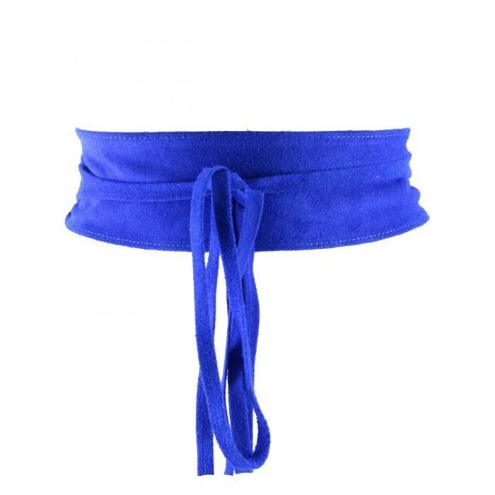 da09f04f7def ceinture-bleue-gp-max-pour-homme-mode-relief