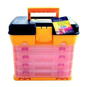 Petite boite plastique de rangement achat vente petite - Petite boite de rangement plastique pas cher ...