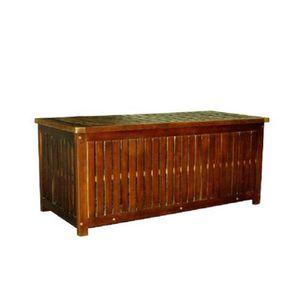 coffre de rangement interieur en bois achat vente coffre de rangement interieur en bois pas. Black Bedroom Furniture Sets. Home Design Ideas