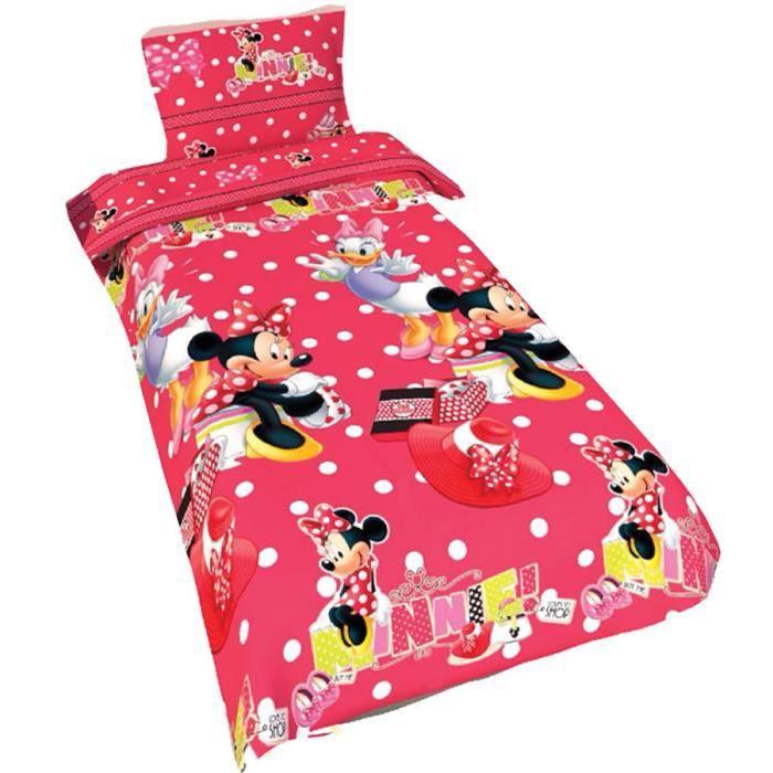 parure de lit discount maison design. Black Bedroom Furniture Sets. Home Design Ideas