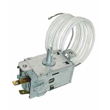 41x8368 thermostat atea type a110051 cave a vin achat vente pi ce appare - Thermostat cave a vin ...