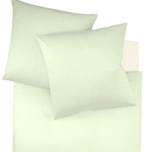 fleuresse housse de couette 200x220 cm sa achat. Black Bedroom Furniture Sets. Home Design Ideas