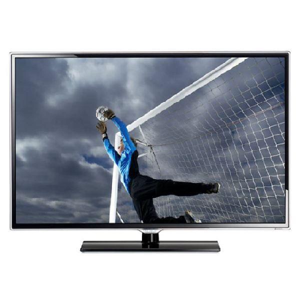 Téléviseur LED SAMSUNG - UE 40 ES 5700 LED SMART