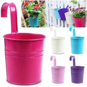 pot pour plantes achat vente pot pour plantes pas cher cdiscount. Black Bedroom Furniture Sets. Home Design Ideas