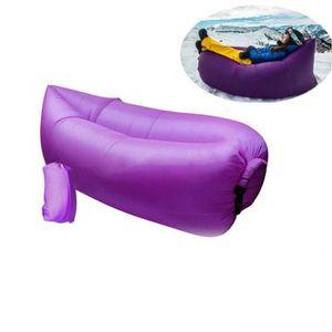 transat gonflable achat vente transat gonflable pas cher les soldes sur cdiscount cdiscount. Black Bedroom Furniture Sets. Home Design Ideas