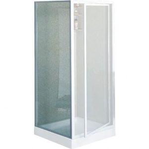 support paroi de douche achat vente support paroi de douche pas cher cdiscount. Black Bedroom Furniture Sets. Home Design Ideas