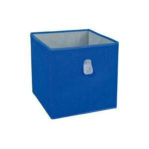 bac de rangement exterieur achat vente bac de rangement exterieur pas cher cdiscount. Black Bedroom Furniture Sets. Home Design Ideas