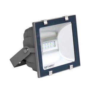 Projecteur 500 watts achat vente projecteur 500 watts for Projecteur exterieur 500 watts