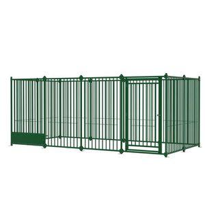 couchage habitat du chien achat vente couchage habitat du chien pas cher cdiscount. Black Bedroom Furniture Sets. Home Design Ideas