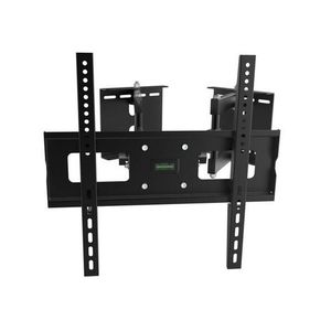 """FIXATION - SUPPORT TV Support mural d'angle écran LCD-PLASMA 32""""-55"""""""