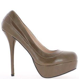 boutique chaussure femme grande taille paris. Black Bedroom Furniture Sets. Home Design Ideas