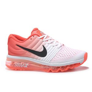 nike air max 2017 taille 38