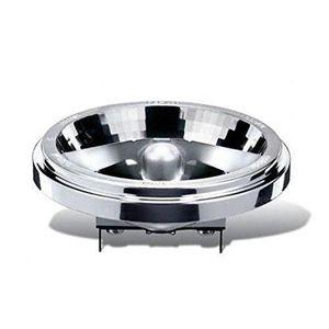 ampoule led g53 achat vente ampoule led g53 pas cher cdiscount. Black Bedroom Furniture Sets. Home Design Ideas