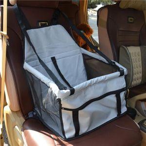 sac de transport voiture pour chien achat vente sac de transport voiture pour chien pas cher. Black Bedroom Furniture Sets. Home Design Ideas