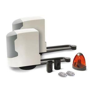 moteur a bras portail achat vente moteur a bras portail pas cher cdiscount. Black Bedroom Furniture Sets. Home Design Ideas