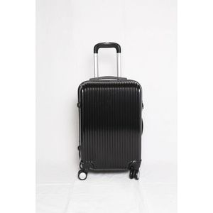 VALISE - BAGAGE Valise trolley 4 roues 55cm Sole