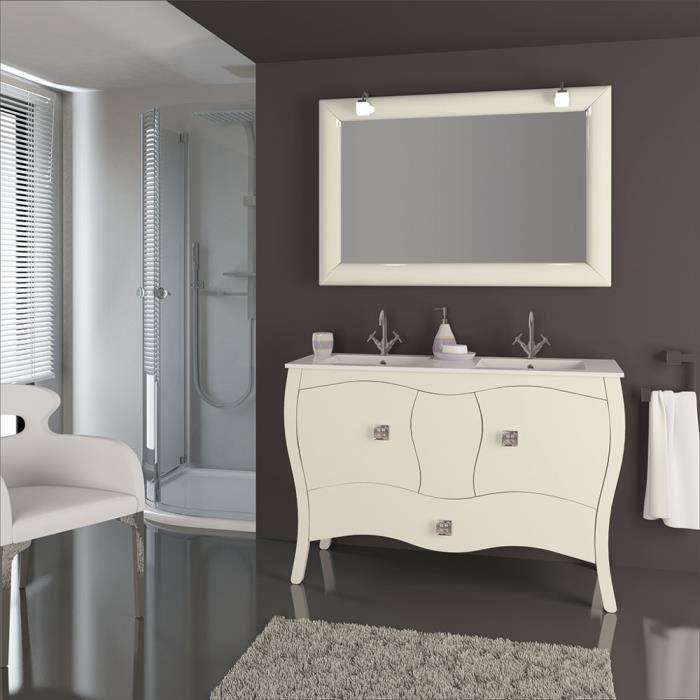 S5149 salle de bains complete achat vente salle de for Acheter salle de bain complete