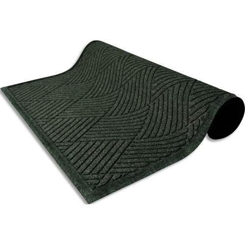 3m tapis nomad eco gris fabriqu 233 224 partir de pr achat vente paillasson cdiscount
