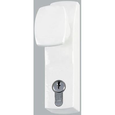 Module exterieur pour push et bar one achat vente for Module exterieur