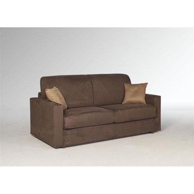 Object moved - Canape convertible rapido soldes ...