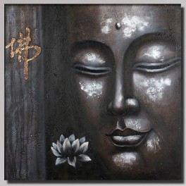tableau toile bouddha zen marron moderne pendule murale corations ORZFsZXJpZShbGldGxlbWFyaVLmNvbSnYWxlcmllLNlbGwvNjYvcGVpbnRcmVzLXRhYmxlYXUtdGpbGUtYXNpYXRpcXVlLWJvdWRkaGEtYhpLTQNzUwMTUtMSMDFkYliaWcuanBn