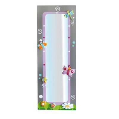 Miroir grand mod le bucolique achat vente miroir for Achat grand miroir