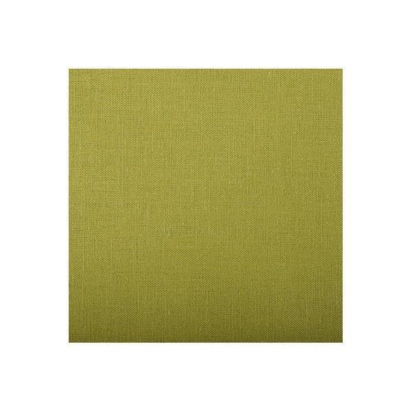 tissu coton toile a draps conditionnement au metre couleurs vert pomme achat vente