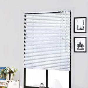 rideaux longueur 220 achat vente rideaux longueur 220 pas cher cdiscount. Black Bedroom Furniture Sets. Home Design Ideas