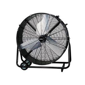 Ventilateur sans pales Achat Vente pas cher Cdiscount