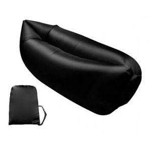 coussin pour canape de jardin achat vente coussin pour canape de jardin pas cher cdiscount. Black Bedroom Furniture Sets. Home Design Ideas
