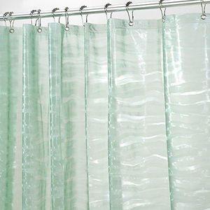 rideau sans oeillet achat vente rideau sans oeillet pas cher cdiscount. Black Bedroom Furniture Sets. Home Design Ideas