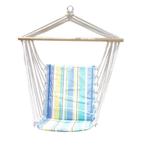 chaise de d tente kea helsinki bleu achat vente chaise fauteuil jardin chaise de d tente. Black Bedroom Furniture Sets. Home Design Ideas