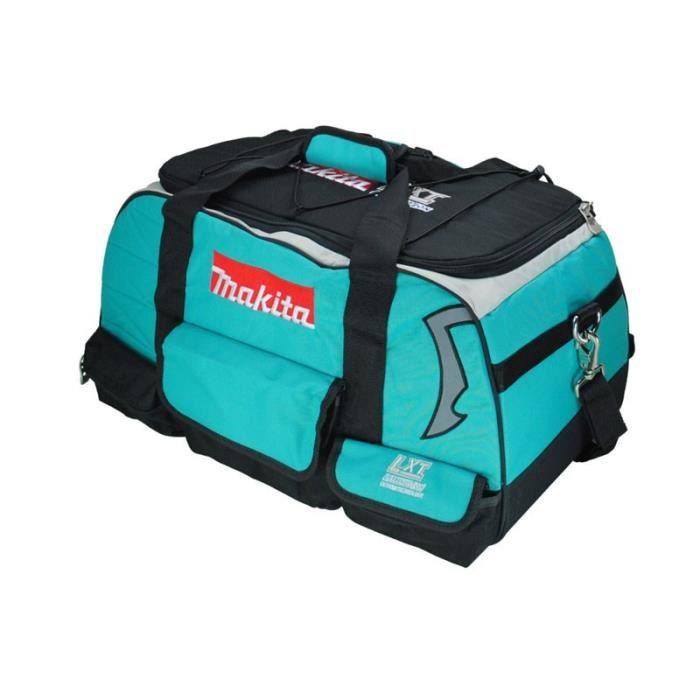 SACOCHE - SAC A DOS Sac de transport d'outils MAKITA 831278-2
