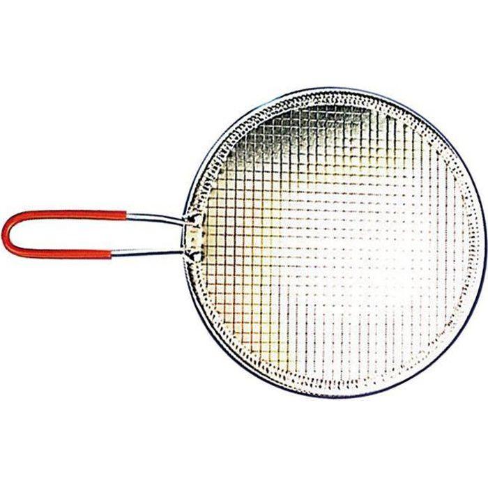 Grille pain r chauffe plat fibre de verre sans ami achat vente grille pain toaster cdiscount - Grille pain cuisinart cpt160e ...